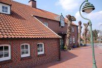 Historisches_Compagniehaus
